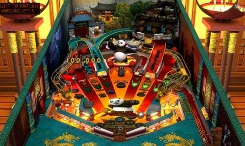 Sorties Apple Arcade : Layton's Mystery Journey+, Master Chef et Zen Pinball Party