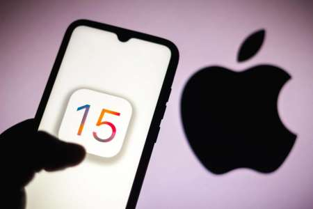 iOS 15.1 et macOS Monterey : la release candidate est disponible
