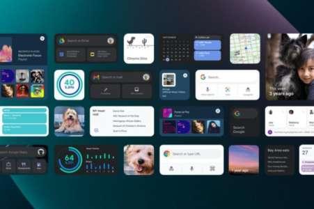 iPhone 13 : les «bons» conseils de Google pour passer d'iOS à une interface Android-like