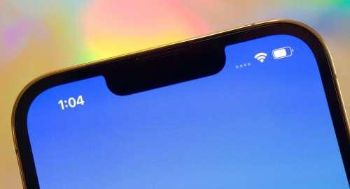 Apple veut détecter l'autisme infantile avec la caméra de l'iPhone