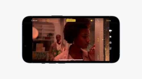 iPhone 13 Pro : le ProRes 4K sera uniquement disponible sur les modèles avec 256 Go de stockage au minimum