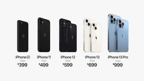 Apple cesse la vente des iPhone 12 Pro, 12 Pro Max et XR
