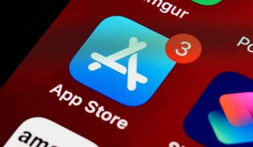 Les apps qui proposent la création de compte doivent aussi proposer la suppression, dit Apple