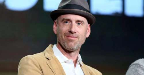 Apple TV+ signe un deal avec Sam Catlin, producteur exécutif de Breaking Bad et showrunner de Preacher
