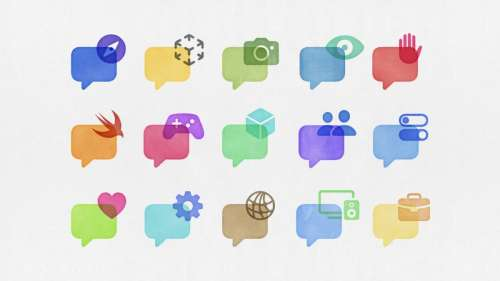 Apple annonce le retour des Tech Talks pour aider les développeurs