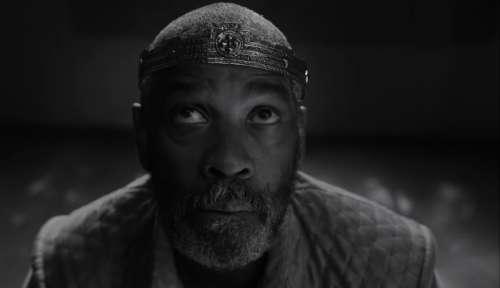 The Tragedy of Macbeth (Apple TV+) : nouveau teaser pour le film