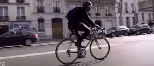 Coronavirus - Après le déconfinement, plusieurs villes veulent privilégier le vélo pour éviter un report massif sur la voiture et une forte pollution de l'air, soupçonnée d'aggraver les risques liés au coronavirus