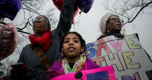 How to Raise an Anti-Racist Kid