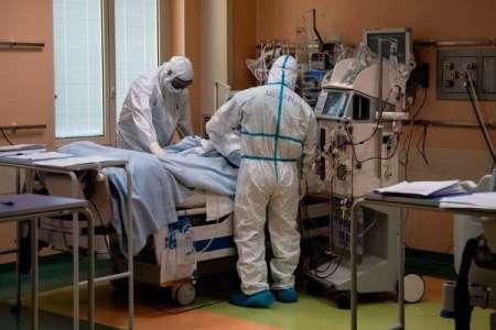 Common Drug Reduces Coronavirus Deaths, Scientists Report