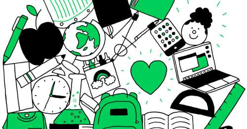 How to Volunteer or Donate to Help Others This School Year