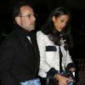 Marc Levy et son épouse Pauline Lévêque : rares confidences d'un couple discret