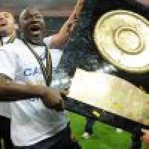 Ibrahim Diarra : Mort du rugbyman à 36 ans, un sourire inoubliable