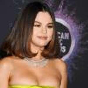 Selena Gomez : Cette décision radicale qui risque de décevoir ses fans