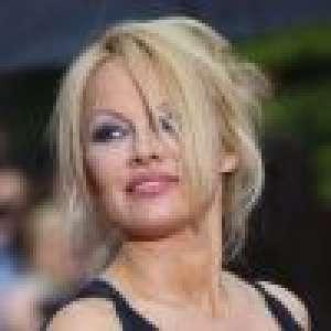 Pamela Anderson mariée 12 jours à Jon Peters: elle regrette sa