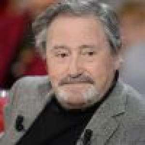 Victor Lanoux : Son fils Richard révèle sa terrible vengeance