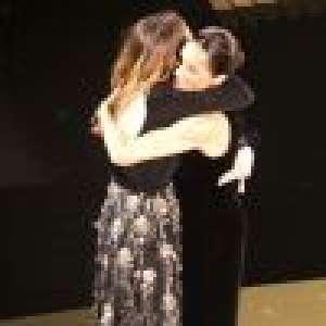 Meghan Markle : Son amie Clare Waight Keller quitte la maison Givenchy