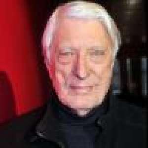 Hans Meyer est mort : de La Grande Vadrouille à La Beuze, un visage marquant