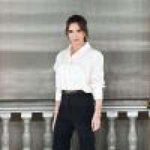 Victoria Beckham : La créatrice se dit victime d'un lynchage injustifié