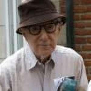 Woody Allen accusé d'attouchements : il donne enfin sa version des faits
