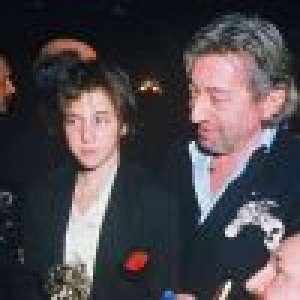 Charlotte Gainsbourg :