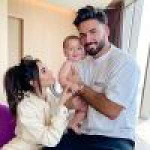 Nabilla Benattia : Le soir où elle a humilié Thomas Vergara en public