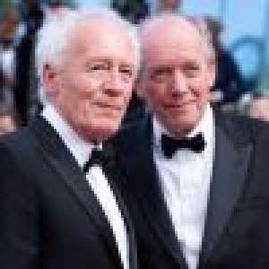 Prix Lumière 2020 : Jean-Pierre et Luc Dardenne honorés