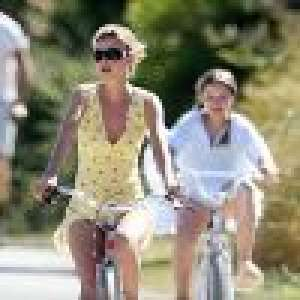 Brooklyn Beckham : Sa fiancée Nicola Peltz déjà complice avec Harper