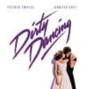 Dirty Dancing : Un nouveau remake, avec Jennifer Grey