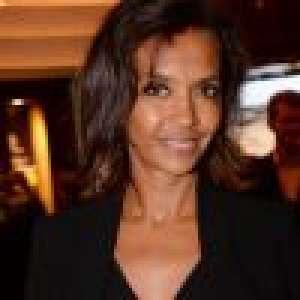 Karine Le Marchand, célibataire et heureuse : rares confidences