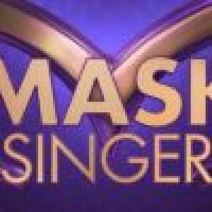 Mask Singer : Camille Combal annonce une