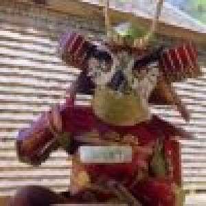 Mask Singer – Hibou démasqué, découvrez qui se cachait derrière le masque