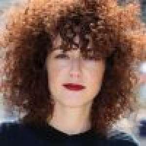 Blandine Bellavoir maman : elle a accouché avant de boucler Petits Meurtres d'Agatha Christie