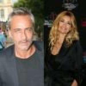 Jean-Michel Tinivelli et Ingrid Chauvin : Retour sur leur histoire d'amour