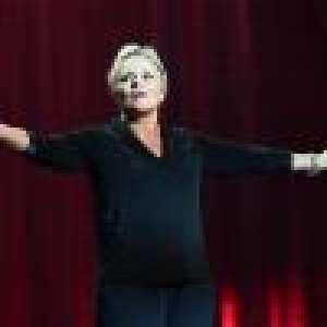 Muriel Robin, amincie de 10 kilos : elle dévoile comment elle a perdu du poids