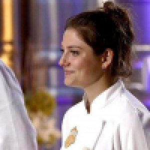 Top Chef 2021 : Charline, gagnante d'Objectif Top Chef, au casting