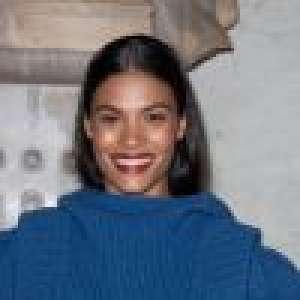 Tina Kunakey : Photo complice avec Deva Cassel, la jeune belle-mère proche de la fille de Vincent