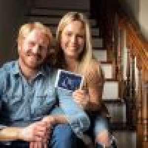 Emily Mitchell : L'influenceuse, enceinte, est morte à 36 ans