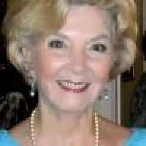 Une ancienne Miss revient à la vie après avoir été déclarée morte de la Covid-19