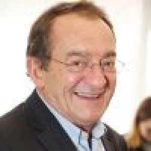 Jean-Pierre Pernaut : Trop