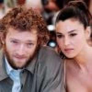 Vincent Cassel et Monica Bellucci : 7 ans après leur divorce, les ex sont-ils en bons termes ?