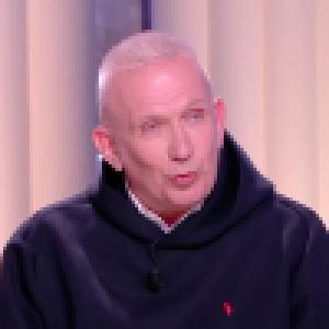 Jean-Paul Gaultier dévoile une rare photo de Francis, son compagnon mort du Sida