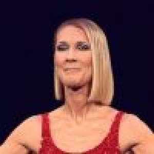 Céline Dion sort (enfin) du silence et fait une annonce attendue par les fans !