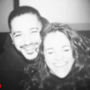 Vanina (The Voice) - La choriste d'Amel Bent proche de Slimane : photos complices du duo