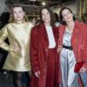 Stéphanie de Monaco : Sa fille Camille Gottlieb toujours célibataire, elle dévoile son célèbre crush