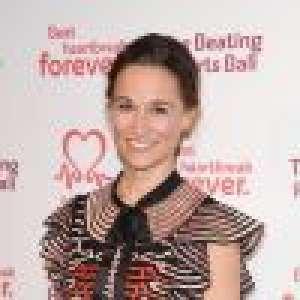 Pippa Middleton enceinte de son 2e enfant : sa mère Carole lâche le morceau !