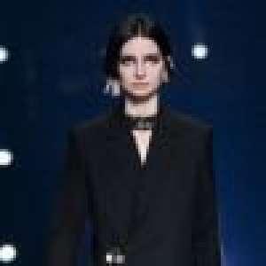 Paul Walker : Sa fille Meadow défile à la Fashion Week de Paris, avec Bella Hadid