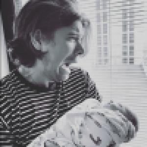 Les frères Hanson : Le plus jeune, Zac, devient papa pour la 5e fois