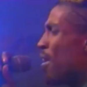 Mort de Reggie Warren (Troop), le chanteur avait 52 ans