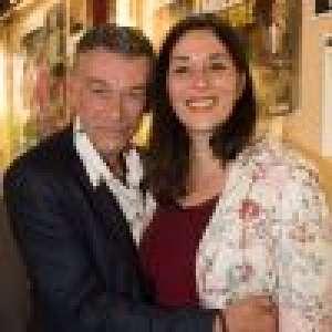 Patrick Dupond : Sa compagne Leïla Da Rocha prend une décision, pour se ressourcer