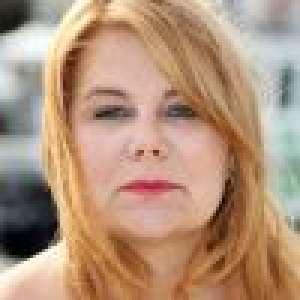 Ariane Séguillon s'est battue contre la Covid-19 : l'actrice a cru qu'elle